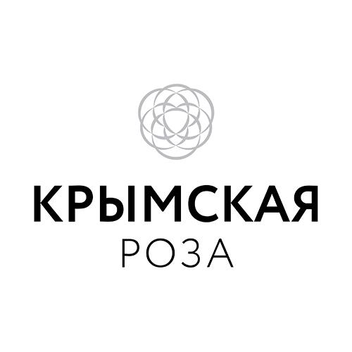 Роза болгарии косметика купить купить грязь для косметики
